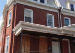 Foreclosed Home in Wilmington 19805 1100 W 4TH ST - Property ID: 3333127