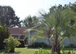 Foreclosed Home in Summerville 29483 258 APACHE DR - Property ID: 3334477