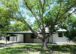 Foreclosed Home in Palm Harbor 34683 1403 NEBRASKA AVE - Property ID: 3334499
