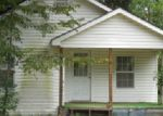 Foreclosed Home in Cottondale 32431 3128 MAGNOLIA ST - Property ID: 3334821