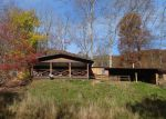 Foreclosed Home in Cullowhee 28723 103 LOG CABIN LN - Property ID: 3334869