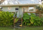 Foreclosed Home in Riverview 33569 10825 CEDAR ST - Property ID: 3334958