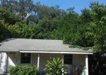 Foreclosed Home in Tampa 33613 804 E 145TH AVE - Property ID: 3335338
