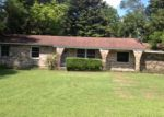 Foreclosed Home in Ozark 36360 1775 N UNION AVE - Property ID: 3335401