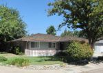 Foreclosed Home in Modesto 95350 221 ERICWOOD CT - Property ID: 3335506