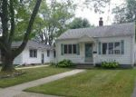 Foreclosed Home in Saint Joseph 49085 1218 MOHAWK LN - Property ID: 3337018