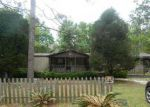 Foreclosed Home in Panama City 32409 9123 HUBBARD RD - Property ID: 3337121