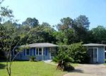 Foreclosed Home in Panama City 32404 3609 AVON RD - Property ID: 3337130