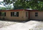 Foreclosed Home in Panama City 32405 1705 WILMONT AVE - Property ID: 3337144