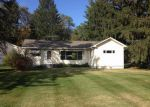 Foreclosed Home in Niles 49120 1823 E MAIN ST - Property ID: 3337151