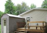 Foreclosed Home in Gaylord 49735 3460 BLACKBERRY LN - Property ID: 3337217