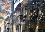 Foreclosed Home in Atlanta 30324 1445 MONROE DR NE APT E7 - Property ID: 3338369