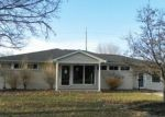 Foreclosed Home in Granite City 62040 2445 WOODLAWN AVE - Property ID: 3339053