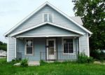 Foreclosed Home in Council Bluffs 51501 1901 S 10TH ST - Property ID: 3339510