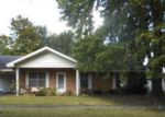 Foreclosed Home in Lafayette 70507 202 MONTREAL DR - Property ID: 3339789