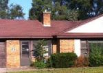Foreclosed Home in Holland 49424 746 136TH AVE - Property ID: 3340237