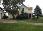 Foreclosed Home in Mesick 49668 7400 W 4 RD - Property ID: 3340280