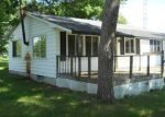 Foreclosed Home in Mesick 49668 121 S 2ND ST - Property ID: 3340281