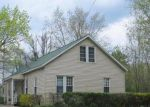 Foreclosed Home in Buchanan 49107 305 ARCTIC ST - Property ID: 3340304