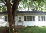Foreclosed Home in Buchanan 49107 506 MICHIGAN ST - Property ID: 3340305