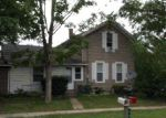 Foreclosed Home in Middleville 49333 204 GRAND RAPIDS ST - Property ID: 3340363