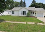 Foreclosed Home in Evart 49631 536 N HEMLOCK ST - Property ID: 3340369