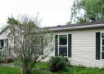 Foreclosed Home in Bay City 48708 39 S TRUMBULL RD - Property ID: 3340390
