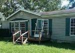 Gladwin 48624 MI Property Details