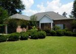 Foreclosed Home in Hattiesburg 39402 36 STONES THROW DR - Property ID: 3340605