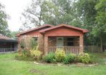 Foreclosed Home in Hattiesburg 39401 612 FRANCIS ST - Property ID: 3340606