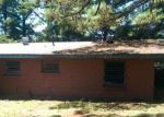 Foreclosed Home in Hattiesburg 39401 6 TUCKER RD - Property ID: 3340610