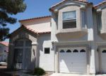 Foreclosed Home in Las Vegas 89108 6924 CORAL ROCK DR - Property ID: 3341019