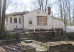 Foreclosed Home in Hopatcong 07843 121 MADISON TRL - Property ID: 3341678