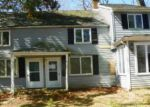 Foreclosed Home in Neshanic Station 08853 648 OLD YORK RD - Property ID: 3341690