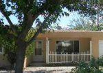 Albuquerque 87108 NM Property Details