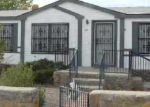 Foreclosed Home in Las Cruces 88012 2345 MESA LA JOLLA AVE - Property ID: 3342013