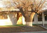 Foreclosed Home in Las Cruces 88001 1413 THOMAS DR - Property ID: 3342029