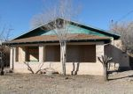 Foreclosed Home in Belen 87002 312 W ARAGON RD - Property ID: 3342039