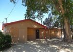 Foreclosed Home in Los Lunas 87031 10 MEADOW LARK LN - Property ID: 3342043