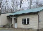 Foreclosed Home in Clinton 13323 4131 SKYLINE DR - Property ID: 3342306