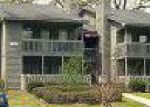 Foreclosed Home in Fayetteville 28303 1901 TRYON DR UNIT 7 - Property ID: 3342645