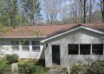 Foreclosed Home in Asheville 28803 64 MOUNTAIN SITE LN - Property ID: 3342801