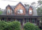 Asheville 28805 NC Property Details