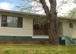 Foreclosed Home in Asheville 28806 37 CUB RD - Property ID: 3342828