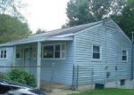 Foreclosed Home in Asheville 28803 4 BELVEDERE RD - Property ID: 3342832