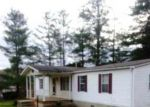 Foreclosed Home in Leicester 28748 512 MEADOWBROOK RD - Property ID: 3342847