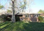 Foreclosed Home in Hendersonville 28739 1613 SHERMAN DR - Property ID: 3343069