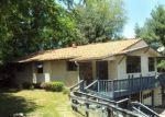 Foreclosed Home in Hendersonville 28792 150 AZALEA WAY - Property ID: 3343078
