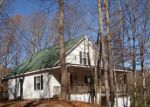 Foreclosed Home in Sylva 28779 224 SAMS HL - Property ID: 3343163