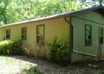 Foreclosed Home in Sylva 28779 183 TULIP DR - Property ID: 3343164